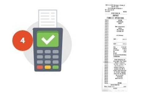 Handwritten Receipt Pdf Apply For A Us Visa  Payment Optionspay My Visa Fee  Poland  Epson Receipt Printer Drivers Word with Itunes Store Receipts Excel  Once The Payment Is Completed You May Schedule Your Appointment Copy Of A Receipt To Print Excel